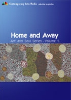Art and Soul: Home and Away