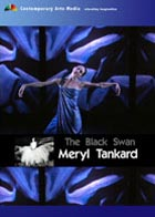 The Black Swan - Meryl Tankard