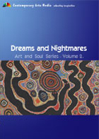 Art and Soul: Dreams and Nightmares