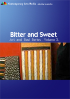 Art and Soul: Bitter and Sweet