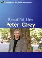 Beautiful Lies - Peter Carey