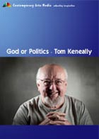 God or Politics - Tom Keneally