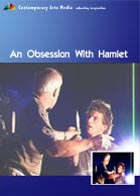 An Obsession With Hamlet