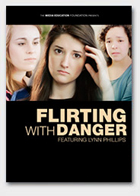 Flirting with Danger