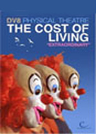 DV8 Physical Theatre : The Cost of Living