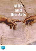 AIDS and the Arts