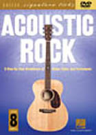 Acoustic Rock: A Step-by-Step Breakdown of Guitar Styles and Techniques
