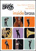 Inside Brass: Canadian Brass - Strings, Wind & All That Brass - Master Class - Brass Spectacular