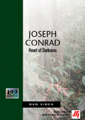 Joseph Conrad: Heart of Darkness