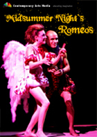 Midsummer Night's Romeos