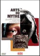 Myths Made Art Volume 1