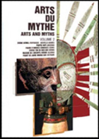 Myths Made Art Volume 2