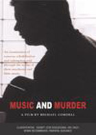 Music and Murder