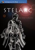 Stelarc - The Body is Obsolete