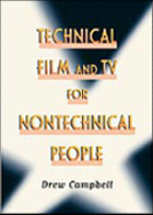 Technical Film and TV for Nontechnical People STOCKTAKE