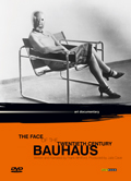 Art Lives: Bauhaus