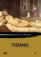 Art Lives: Titian
