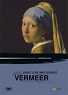 Art Lives: Jan Vermeer