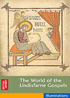 The World of the Lindisfarne Gospels