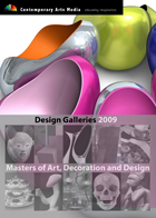 Design Galleries
