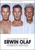 Erwin Olaf: On Beauty and Fall