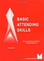 Basic Attending Skills (4th Edition)