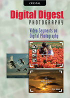 Digital Digest: Photography