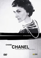 Chanel, Chanel - ONE COPY LEFT ON THE SHELF, first in best dressed.