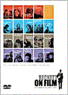 Beckett on Film DVD Set STOCKTAKE