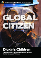 China Screen : Dioxin's Children