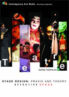 Stage Design: Praxis and Theory