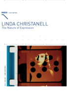 Linda Christanell - The Nature Of Expression