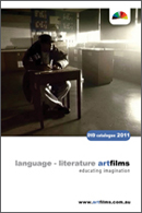 Language & Literature