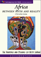 Africa Between Myth And Reality