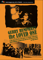 Gerry Humphrys: The Loved One