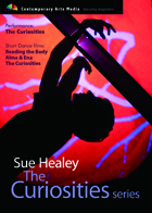 Sue Healey: The Curiosities