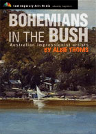 Bohemians in the Bush