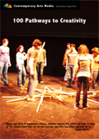 100 Pathways to Creativity