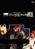 Voodoo Macbeth