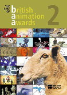 Best of British Animation: Volume 2