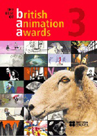 Best of British Animation : Volume 3
