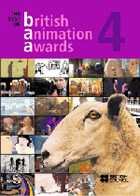 Best of British Animation: Volume 4