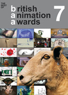 Best of British Animation: Volume 7
