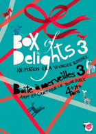 Box of Delights 3