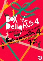 Box of Delights 4