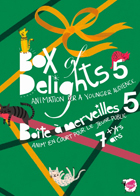 Box of Delights 5