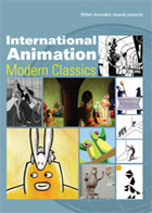 International Animation: Modern Classics