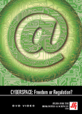Cyberspace: Freedom or Regulation?