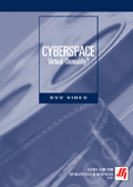Cyberspace: Virtual Unreality?