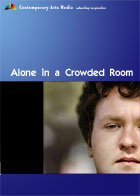 Alone in a Crowded Room - What happens to autistic children when they grow up?